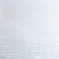 ERFURT Vliesfaser Tapete Basic 4300 Linien